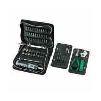 All In One Tool Kit (Metric) 1PK-943B
