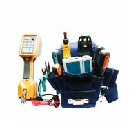 Telecom Installation Kit PK-12012H
