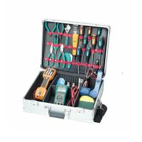 Communications Maintenance Kit PK-14019B
