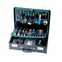 Pro's Tool Kit  PK-15305B