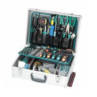 Electronic Tool Kit PK-15307BM
