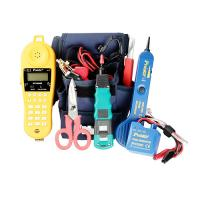 Telecom Maintenance Belt Kit PK-2016