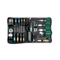 Maintenance Kit (220V/Metric) PK-2087B