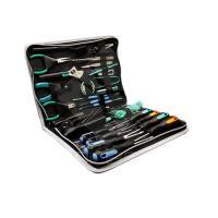 PC Service Kit (220V/Metric) PK-2088B_3