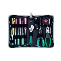 Multi-Purpose Tool Kit Meteic size PK-2091M