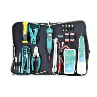 Cable Services Kit  PK-4015