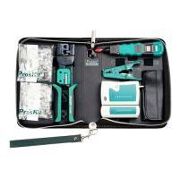 Telco Termination Kit  PK-4016