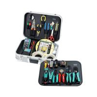 Master Network Installation Tool Kit PK-4018