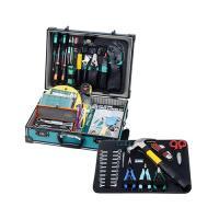 Deluxe Telecom Installer's Kit (Inch) PK-4021I