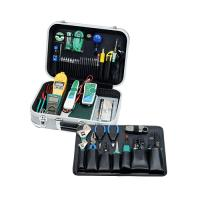Master Telecom Installation And Service Kit 220V PK-4023BM