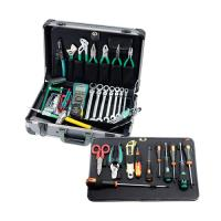Master Electrical Tool Kit 220V/Metric Size PK-4027BM