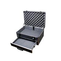 Aluminum Frame Drawer Case TC-765