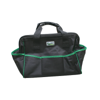 Deluxe tool bag st-5309