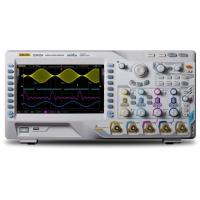 500 MHz Digital Oscilloscope  DS4052