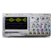 500 MHz Digital Oscilloscope  DS4054