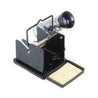 8PK-362A : Soldering Stand