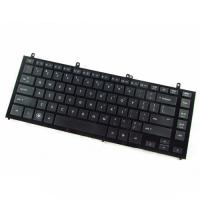 HP Black Keyboard Compatible V112746AS1 V112746AK1