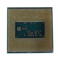 Intel Core™ i5-4200M Processor  (3M Cache, up to 3.10 GHz) SR1HA_3