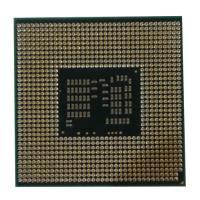 Intel Core i3-350M Processor  (3M Cache, 2.26 GHz) SLBPK_3