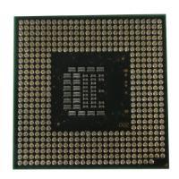 Intel Core 2 Duo Processor T9600  (6M Cache, 2.80 GHz, 1066 MHz FSB) SLB47_3