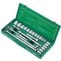 sk-42401m-driver-socket-tool-set