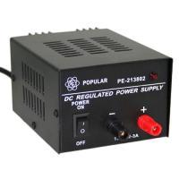 PE-213802 Power Supply_3