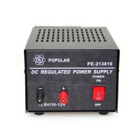 Pe-213810  power supply