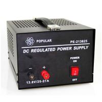 Pe-213825 power supply