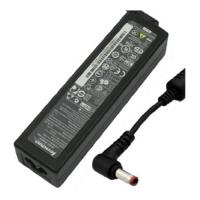 Original new 20v 3.25a ac adapter pa-1650-56lc 36001651 for lenovo g450 g460 g455 g530 b450 z360 z460