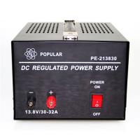 PE-213830 Power Supply