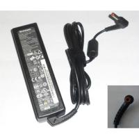 USED Original 20V 3.25A AC Adapter PA-1650-56LC 36001651 for Lenovo G450 G460 G455 G530 B450 Z360 Z460