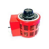 PE-VAR1K Contact Voltage Regulator_4