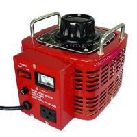 PE-VAR3K Contact Voltage Regulator_4