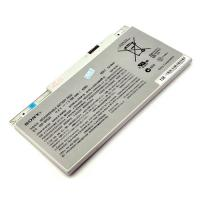 Genuine VGP-BPS33 Battery SONY VAIO SVT-14 SVT-15 T14 T15 Touchscreen Ultrabooks
