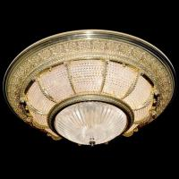 Kny designs k 3365 ceiling light
