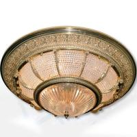 Kny designs   k 4122 ceiling light