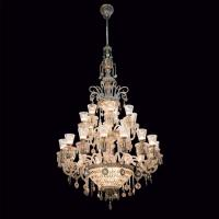 Kny designs k 5196 chandelier