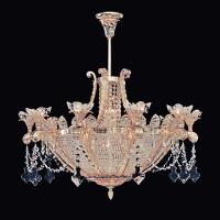Kny designs k 2090 chandelier