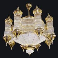 Kny designs k 3408 chandelier