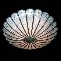 KNY DESIGNS K 4187 CEILING LIGHT_3