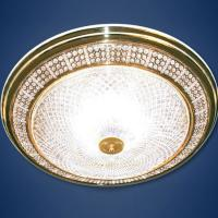 Kny designs k 3722 crystal island ceiling light