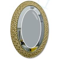 KNY DESIGNS K 3871 MIRROR