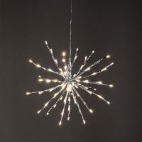Paul neuhaus 992621 led pendant light