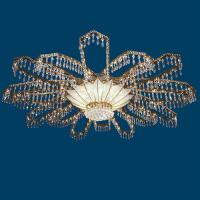 KNY DESIGN K 3509 CEILING LIGHT