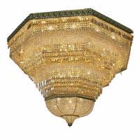 KNY DESIGN K  3691 CEILING LIGHT