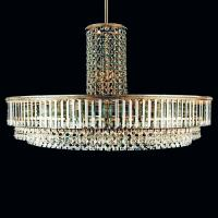 KNY DESIGN K 2986 CHANDELIER