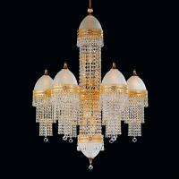 KNY DESIGN K 3694  CHANDELIER