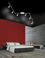 PAUL NEUHAUS 991500 LED CEILING LIGHT