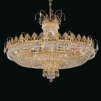 KNY DESIGN K 3860  CHANDELIER