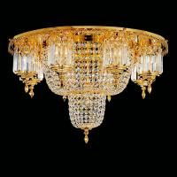 KNY DESIGN K 3859 CEILING LIGHT